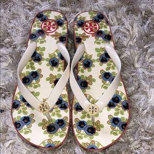 Tory Burch Sandals